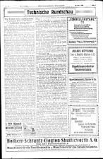 Neue Freie Presse 19240329 Seite: 35