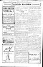 Neue Freie Presse 19240329 Seite: 36
