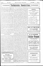 Neue Freie Presse 19240329 Seite: 37