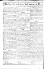 Neue Freie Presse 19240329 Seite: 38