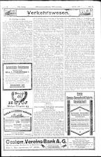 Neue Freie Presse 19240329 Seite: 39