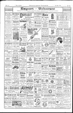 Neue Freie Presse 19240329 Seite: 40