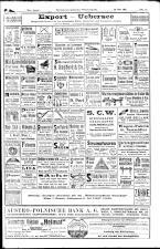 Neue Freie Presse 19240329 Seite: 41