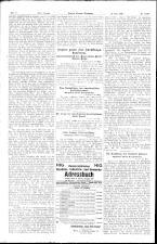 Neue Freie Presse 19240329 Seite: 4