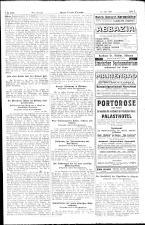 Neue Freie Presse 19240329 Seite: 5