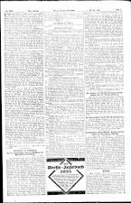 Neue Freie Presse 19240329 Seite: 7