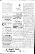 Neue Freie Presse 19240329 Seite: 8