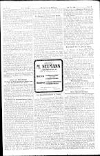 Neue Freie Presse 19240329 Seite: 9