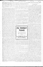 Neue Freie Presse 19240330 Seite: 10