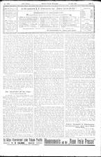 Neue Freie Presse 19240330 Seite: 11