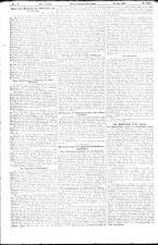 Neue Freie Presse 19240330 Seite: 12