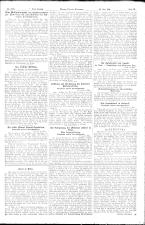 Neue Freie Presse 19240330 Seite: 13
