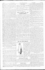 Neue Freie Presse 19240330 Seite: 14