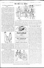 Neue Freie Presse 19240330 Seite: 15