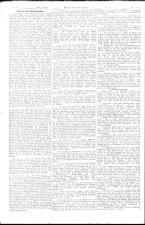 Neue Freie Presse 19240330 Seite: 16