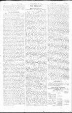 Neue Freie Presse 19240330 Seite: 18