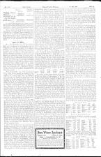 Neue Freie Presse 19240330 Seite: 19
