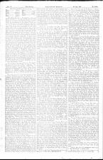 Neue Freie Presse 19240330 Seite: 20