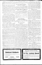 Neue Freie Presse 19240330 Seite: 21
