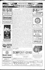 Neue Freie Presse 19240330 Seite: 22