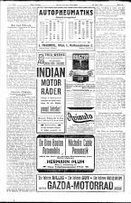 Neue Freie Presse 19240330 Seite: 23