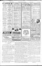 Neue Freie Presse 19240330 Seite: 24
