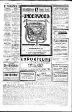 Neue Freie Presse 19240330 Seite: 25