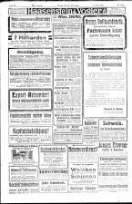 Neue Freie Presse 19240330 Seite: 26