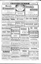Neue Freie Presse 19240330 Seite: 27