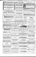 Neue Freie Presse 19240330 Seite: 28