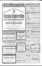 Neue Freie Presse 19240330 Seite: 29