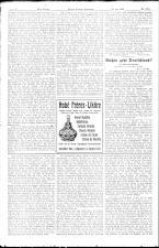Neue Freie Presse 19240330 Seite: 2