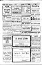 Neue Freie Presse 19240330 Seite: 30