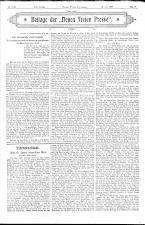 Neue Freie Presse 19240330 Seite: 31
