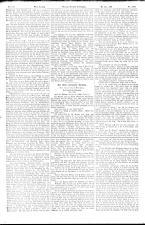Neue Freie Presse 19240330 Seite: 32