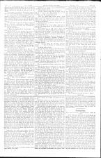 Neue Freie Presse 19240330 Seite: 33