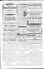 Neue Freie Presse 19240330 Seite: 34