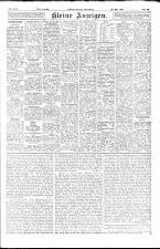 Neue Freie Presse 19240330 Seite: 35