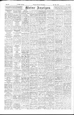 Neue Freie Presse 19240330 Seite: 36
