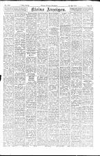 Neue Freie Presse 19240330 Seite: 37