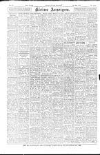 Neue Freie Presse 19240330 Seite: 38