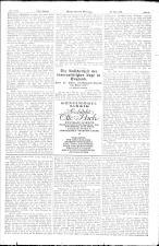 Neue Freie Presse 19240330 Seite: 3