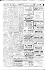 Neue Freie Presse 19240330 Seite: 40