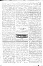 Neue Freie Presse 19240330 Seite: 4