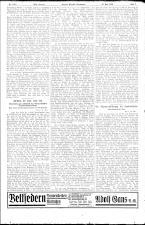 Neue Freie Presse 19240330 Seite: 5
