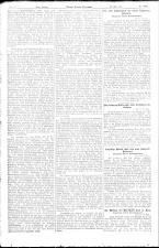 Neue Freie Presse 19240330 Seite: 6