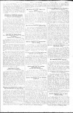 Neue Freie Presse 19240330 Seite: 7
