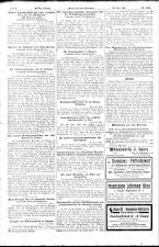 Neue Freie Presse 19240330 Seite: 8