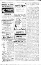 Neue Freie Presse 19240330 Seite: 9