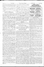 Neue Freie Presse 19240331 Seite: 10